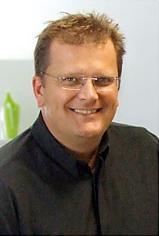 Andreas Nick