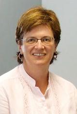 Barbara Mayer-Schumacher